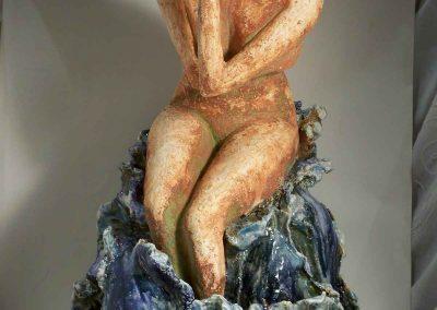 Award Winning Sculpture