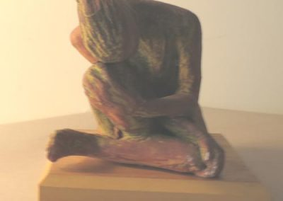 female-glazed-ceramic-figuire-web
