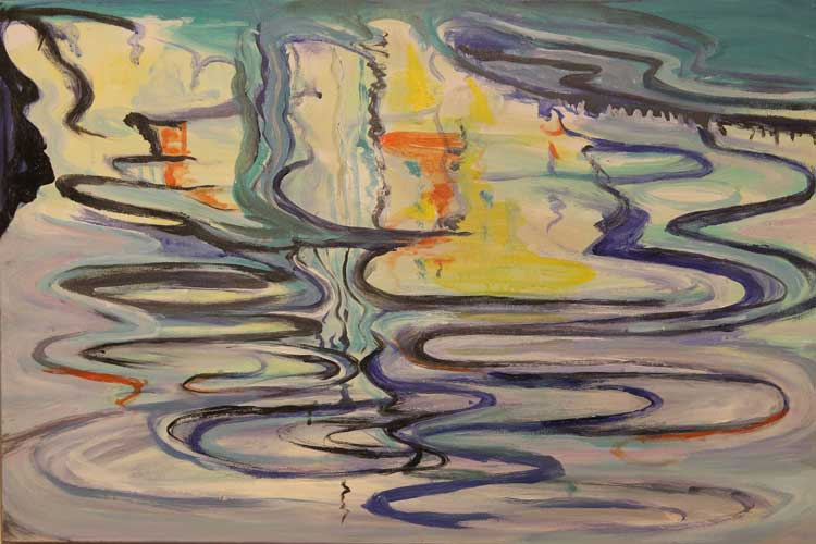 pastel 1, sandra jones pastels for sale,